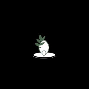 Aromaterapinės žvakės