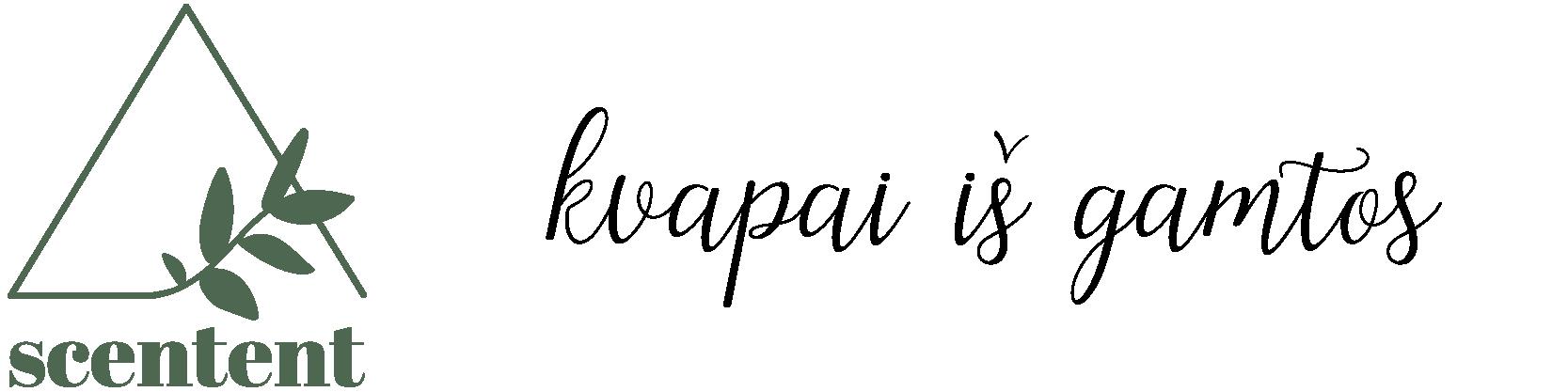 Scentent