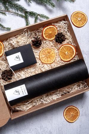 kaledines dovanos, namu kvapai, soju vasko zvakes, namu kvapai su lazdelemis, eteriniai aliejai, naturalus kvapai